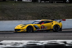 experimenting (Okabe Photography) Tags: example school corvette corvettec7z06 racing fordgt