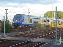 080 La gare de Saint-Omer