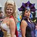 Rose City Comic Con 2016 - Saturday