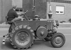 Trecker Oldtimer Rallye - 021_Web (berni.radke) Tags: treckeroldtimerrallye rallye trecker oldtimer lanz bulldog deutz schlter johndeere newholland fendt hanomag fahr leopard wesseler mccormick allgaier man traktor lette kartoffelmarkt