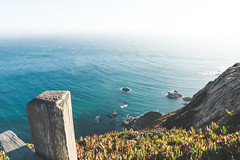 Point Reyes Ocean 2 (_donaldphung) Tags: twins peak twinspeak bixbybridge pointreyestreetunnel elcpitan pfeifferbeach