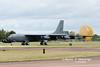 B52H-BD-60-0038-4-9-16-RAF-FAIRFORD-(5) (Benn P George Photography) Tags: raffairford 4916 bennpgeorgephotography b52h bd 600038