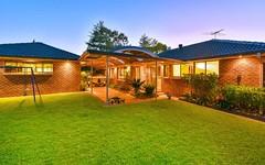 87 Queenscliff Drive, Woodbine NSW