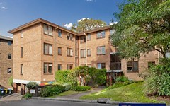 62/38 Cope Street, Lane Cove NSW