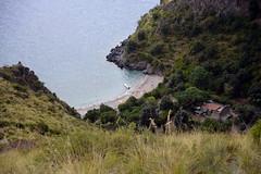 CF1_2350_r (camillo f) Tags: lmlerkaminerka escursione mare bagno scario spiaggia marcellino sangiovanniapiro