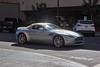 Aston Martin V8 Vantage Roadster (raptoralex) Tags: astonmartin vantage v8vantage astonmartinvantage roadster volante convertible wealth luxury exoticspotting phoenix arizona downtown
