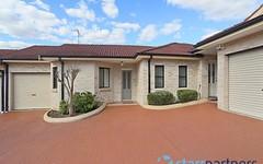 3/166-168 Railway Street, Parramatta NSW