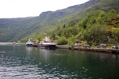 Flm (JonCombe) Tags: flam norway