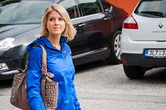 Pertisau July 2014 (Roger Hanuk) Tags: groupofpeople austria eben woman women young maurach tyrol