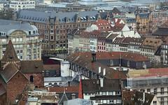 Strasbourg-2016-02-13-212 (Sambaphi) Tags: strasbourg alsace france toits roofs