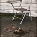 2012-11-03 Chair