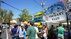 "Bend food festival • <a style=""font-size:0.8em;"" href=""http://www.flickr.com/photos/87636534@N08/8156841483/"" target=""_blank"">View on Flickr</a>"