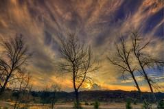 _DSC2185 (nabilelsherif) Tags: sky clouds nikon sigma 1020mm d90 stunningskies bestcapturesaoi elitegalleryaoi mygearandme mygearandmepremium mygearandmebronze