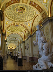 The Gallery of the History of Ancient Painting, Hermitage, St. Petersburg (JH_1982) Tags: school winter italy sculpture art history st museum architecture painting stpetersburg hall italian ancient san gallery museu state russia interior picture petersburg palace muse collection imperial classical museo hermitage so embankment petersburgo sankt paining antiquity eremitage pietroburgo sanktpeterburg    lermitage saintptersbourg
