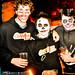 Soire¦üe_Halloween_ADCN_byStephan_CRAIG_-32