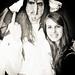 Soire¦üe_Halloween_ADCN_byStephan_CRAIG_-11