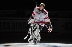Koelner Haie Jubilumsspiel (Klner Haie) Tags: sport del deutschland koeln deu nordrheinwestfalen 2012 saison eishockey jubilum legenden 2013 jubilum