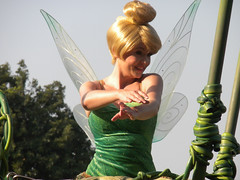 RST_2012-10-20_2382 (RdigerS) Tags: summer season hongkong asia afternoon seasons disneyland events taiwan tinkerbell celebration event celebrations famouspeople daytime summertime noon midday dogdays disneylandhongkong summertide sunnyseason who