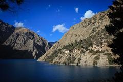 Nepal - Great Himalaya Trail 2012 - The Far West (Steve Behaeghel) Tags: