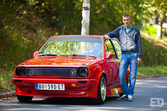 "VW Polo • <a style=""font-size:0.8em;"" href=""http://www.flickr.com/photos/54523206@N03/8175290985/"" target=""_blank"">View on Flickr</a>"
