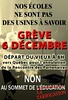 "greve_du_vieux6dec <a style=""margin-left:10px; font-size:0.8em;"" href=""http://www.flickr.com/photos/78655115@N05/8177821987/"" target=""_blank"">@flickr</a>"
