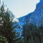 1983_JULY_Yosemite2-FujiRD100-RollB_0019 thumbnail