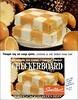 1965 Checkerboard Pineapple ice cream & Orange Sherbet Sealtest (1950sUnlimited) Tags: food design desserts icecream 1950s packaging snacks 1960s dairy midcentury snackfood sealtest