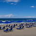 25..beach of Rethymno main
