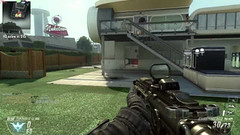 Call of Duty: Black Ops 2 – First Multiplayer Match (ViewsForMe) Tags: 2 black call duty first gaming match cod multiplayer ops fps – of