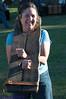 20121110 006.jpg (ctmorgan) Tags: california unitedstates stocks fresno pillory kearneypark fiddlestocks kearneyparkrenaissancefaire kearneyrenaissancefaire