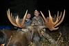 Alaska Moose and Bear Hunt - Dillingham 24