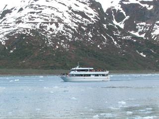 Alaska Kenai River Fishing and Saltwater 26