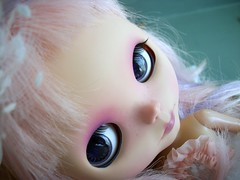 For the love of blythe.....