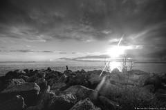 IMG_7558_tonemapped firma (Marcello Terruli) Tags: sea landscape tramonto mare genova paesaggi grandangolo lanscape paesaggio pegli genovapegli marcelloterruli wwwmarcelloterrulicom maesaggio