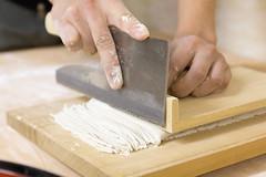 Hand Made SOBA (Matsumoto, Nagano, Japan) (t-mizo) Tags: food japan canon sigma  soba matsumoto nagano   lr lightroom    lr4 sigma175028 sigma1750 sigma1750mm sigma1750f28 sigma1750mmf28 eos60d sigma1750mmf28exdcoshsm sigma1750mmoshsm lightroom4 sigma1750mmf28exdcos sigma1750exdc
