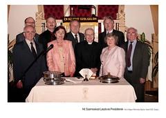 Presbiterium 05/2012