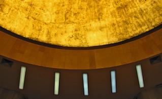 Visita al Museo de Arte Moderno