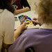 Virginia Mennonite Retirement Community Game Night