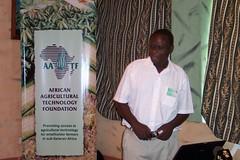 stakeholdermeeting-kisumu(2-3June2005) 019