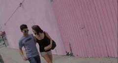 Joe et ashley en promenade dans Los angeles le 28 septembre 2010 (23) (Maylissette) Tags: love losangeles promenade paparazzi ashleygreene joejonas jashley