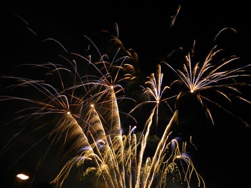 drumchapel winterfest 2012 340
