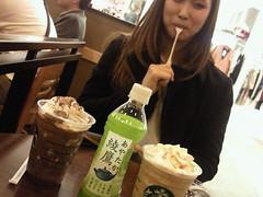 米米(maimai)2012/11/22 16:17:54の写真