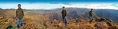 Me,My Mountains (NESIHO) Tags: life sky people mountain nature passion dag kurdistan kurdish kurds asirak hizan axkis ya nesiho kurdishphotographer