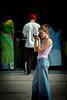 The street photographer (Superpepelu) Tags: photographer 100commentgroup mygearandme blinkagain flickrstruereflectionlevel1 rememberthatmomentlevel1