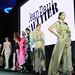 Fashion-0932