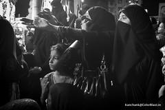 52-IMG_3289 (kanchankavathe) Tags: blackandwhite bw photography blood muslim unity crowd muharram knives mumbai 2012 kanchan bloodshed colorblast kanchankavathe muharraminmumbai muharraminindia mourningofmuslims
