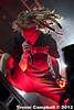 Lamb Of God @ House of Blues, Orlando, FL - 11-19-12