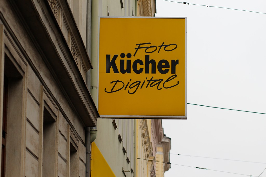 The World S Best Photos Of Kucher And Linz Flickr Hive Mind