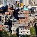 Rio de Janeiro 1170