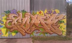 IMAG0326 (lazy_on_dro) Tags: graffiti xtc fumes rgv 956 3fk